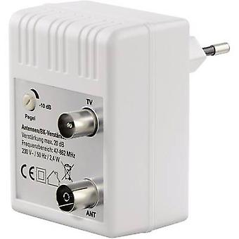 TELEWIZOR Thomson 00131933 wzmacniacz 20 dB