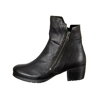 Think! Obajo 8319600 universal winter women shoes