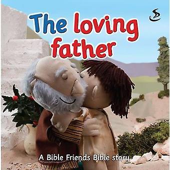 Rakastava Isä jonka Maggie Barfield - 9781844277131 kirja