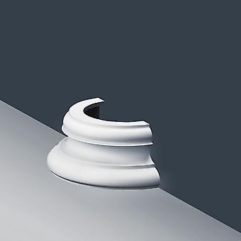 Пьедестал колонны Orac Decor K1151