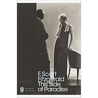 Diese Seite des Paradieses (Penguin Modern Classics)