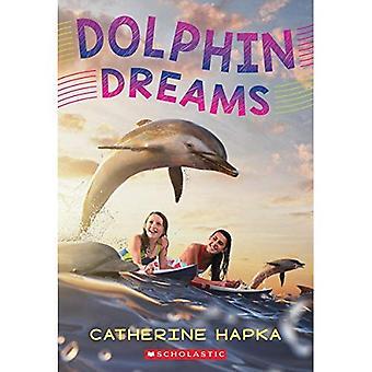 Sogni del delfino