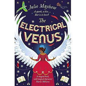 La Vénus électrique