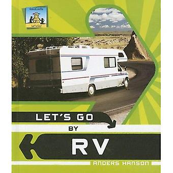 Let&s Go by Rv