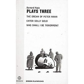 Juegos de tres