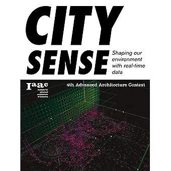Sensie City