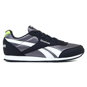 Reebok Royal Cljog 2 DV4024 universal all year kids shoes