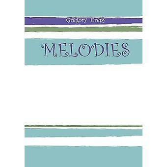 Melodies af Crpy & Grgory