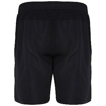 TriDri Mens Training Shorts