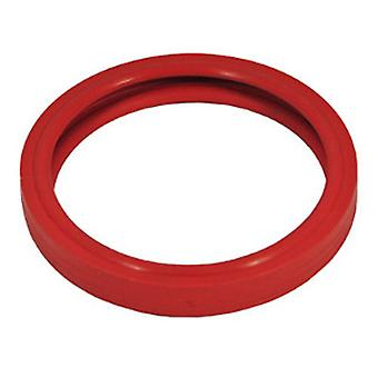 J&J Electronics LPL-M-G-P Silicon Gasket for Spabrite