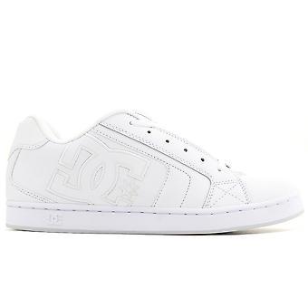 DC Net SE 302297WW0 universeel alle jaar heren schoenen