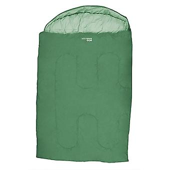 Yellowstone Ashford Double 300 Sleeping Bag
