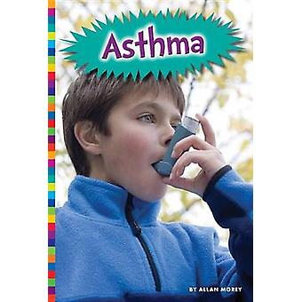 Asthma by Michelle Levine - 9781607534785 Book