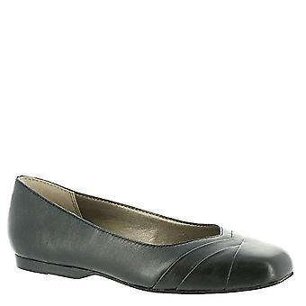 ARRAY Crystal FourClosed Toe Loafers