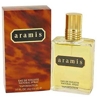 Aramis by Aramis Cologne/EAU de Toilette Spray 3,7 oz (barbati) V728-417046
