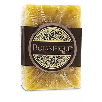 Botanifique Pure Bar Soap-Ginger & Cinnamon 100g/3.5oz
