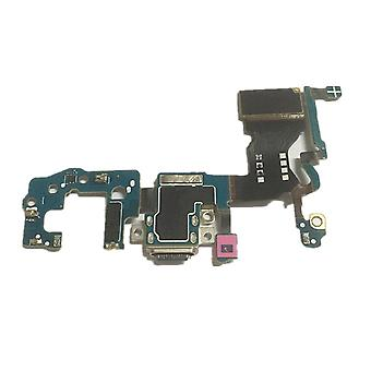 För Samsung Galaxy S9 G960U-dock Connector flexcable