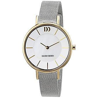 تصميم الدنماركية ساعة المرأة المرجع. 3320226