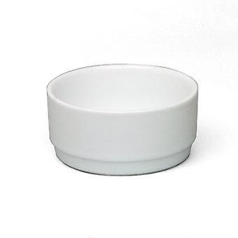Conjunto de 8 cm AVET Bol 8 (cozinha, casa, aperitivos e Snacks)
