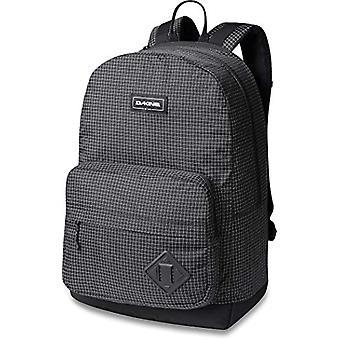 Dakine 365 Pack 30 L - Unisex Backpack Adult - Rinconii