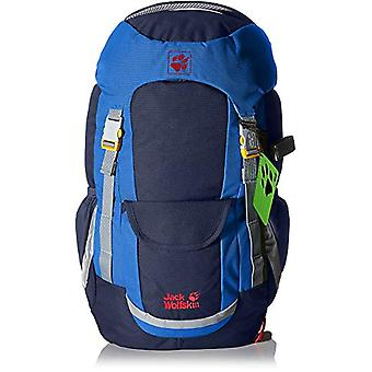 Jack Wolfskin Kids Explorer 20 - Children's Backpack - Midnight Blue - One Size
