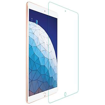 NILLKIN iPad Air 10.5 2019/iPad Pro 10.5 2017 Härdat glas Amazing H+