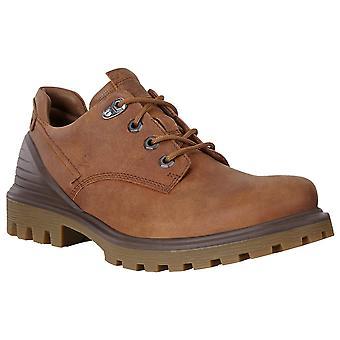 Chaussure de marche Ecco Amber Mens Tred Tray