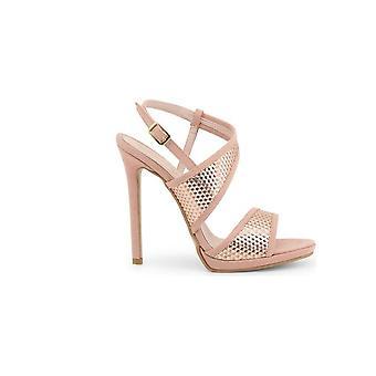 Arnaldo Toscani-sko-Sandal-1218018_ROSA-kvinner-rosa-EU 40