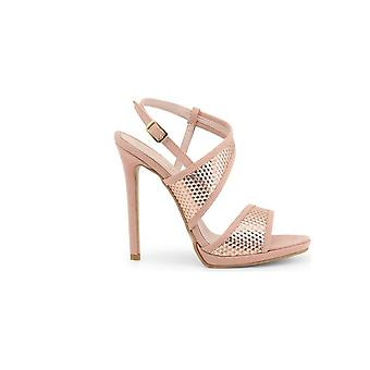 Arnaldo Toscani-pantofi-Sandallette-1218018_ROSA-femei-roz-UE 40