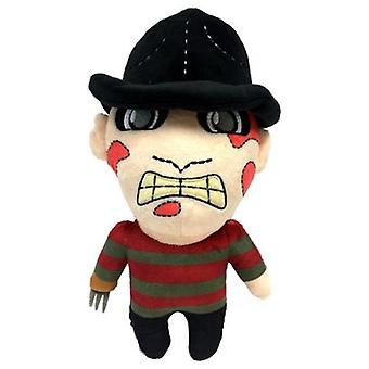 Plush - Nightmare on Elm Street - Freddy Phunny kr14419
