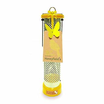 Honeyfields Heavy Duty Sunflower Hearts Bird Feeder
