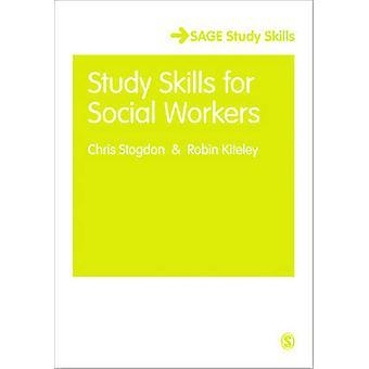 Studienkompetenzen für Sozialarbeiter von Christine Stogdon