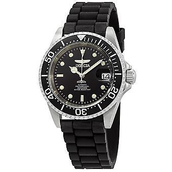Invicta Pro Diver 23678 Automatische 200M Herren's Uhr
