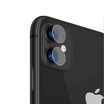 Camera Lens protector for iPhone 11 0.15mm