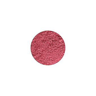 Farbe Splash Matt Bright Pink Dust 5g