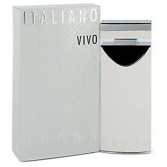 ארפו איטלקית Vivo על ידי ארף או דה Parfum ספריי 3.4 (נשים) V728-538232
