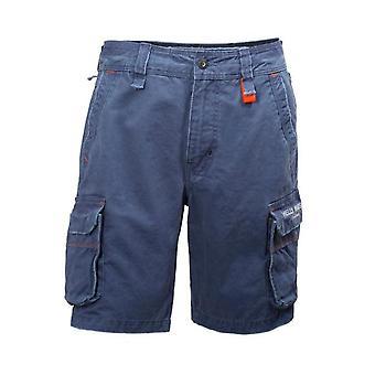 Helly hansen mjolnir shorts 76503
