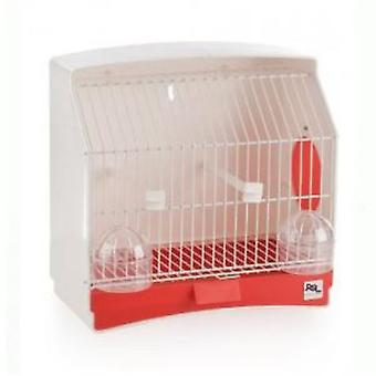 RSL Cage of Cria Concur (Birds , Cages and aviaries , Cages)