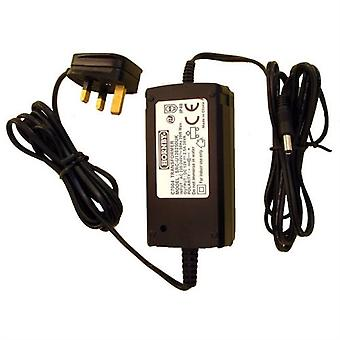 Scalextric Power Supply Unit 12V 2,5 Amp