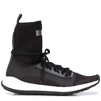 PulseBOOST HD Mid S Sneakers