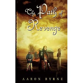 The Path Of Revenge
