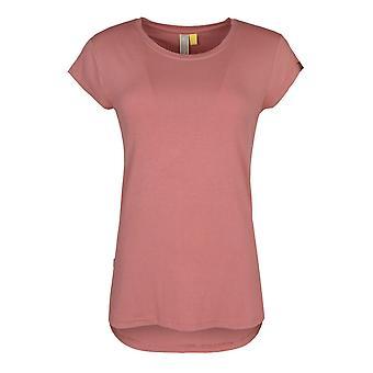 Alife och Kickin MimmyAK Shirt Kvinnors T-shirt Damtröja M-XXL