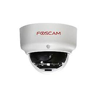 Foscam Fi9961Ep 2Mp 1080P Outdoor Wired Poe Dome