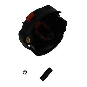 FLYMO CCT250 Spool Holder