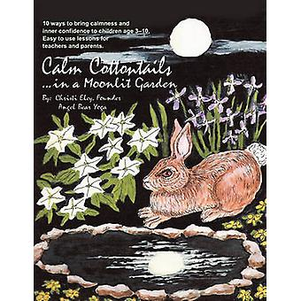 Calm Cottontails by Eley & Christi