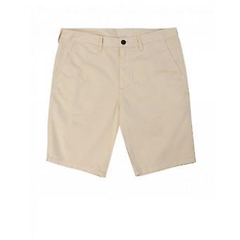 Armani Chino Shorts
