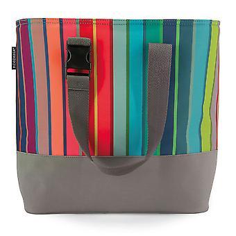 Denk aan Cooler Bag Costa