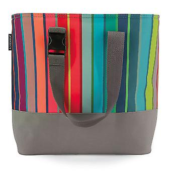 Remember Cooler Bag Costa