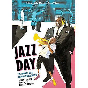 Jazz dag
