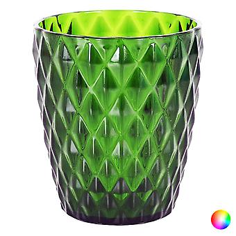 Glass Diamond (390 ml)/Transparent